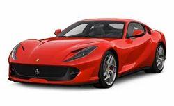 Used Ferrari Cars in Indore