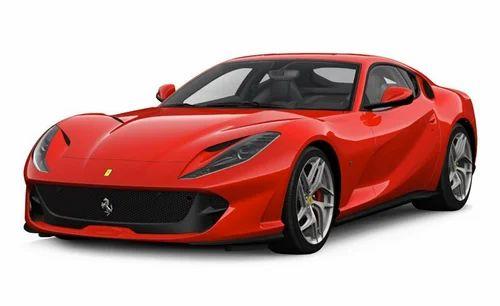 Used Ferrari Cars In Indore Used Cars Dealer स क ड ह ड क र ड लर स क ड ह ड क र ड लर In Indore Ap Pre Owned Cars Id 20124308673