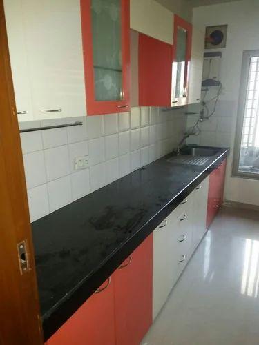 3bhk Flat For Rent In Oberoi Splendor Andheri East, Size