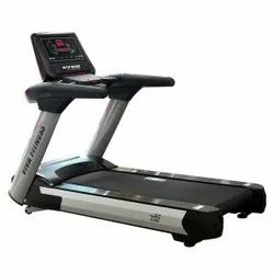 X7 Commercial Treadmill - Viva Fitness