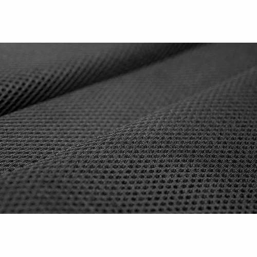 274ede039879 3D Air Mesh Fabric