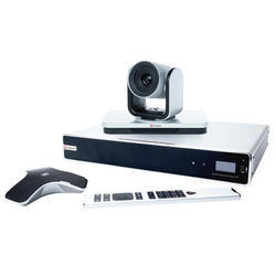 Group 700 Polycom Real Presence