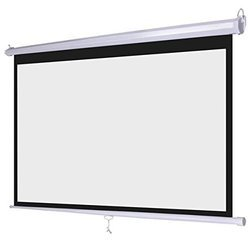 5x7 Ft Projection Screen