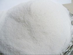 Perlite Powder