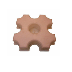 Interlocking Pavers Moulds