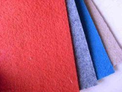 Non Woven Carpets Bina Bune Hua Kaleen Suppliers