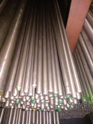6m Stainless Steel Rod