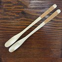 Juice Stirrers