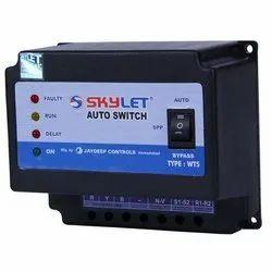 WTS Auto Switch
