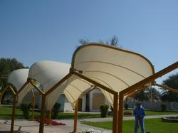 Tensile Structures Suppliers Manufacturers Amp Dealers In