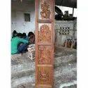 Hindu Relief Panel