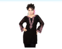 Ladies Long Sleeves Kurti