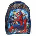 Ferris Male Kids School Bag