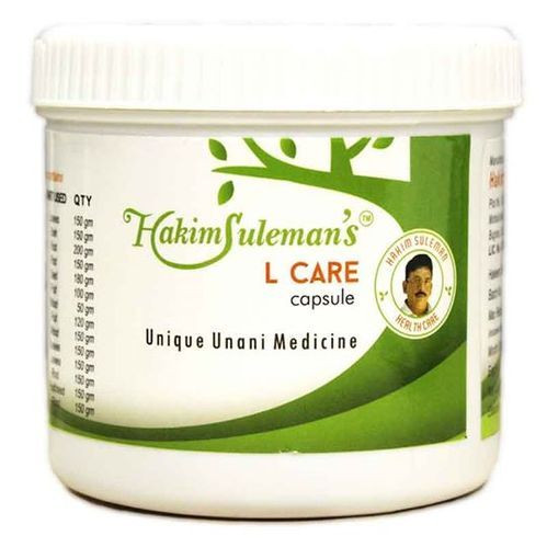 T care unani medicine for sexual health