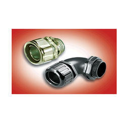 N-MGW16-E-13 Stainless Steel & Nylon Conduit Fittings