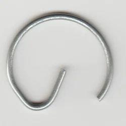 Piston Wire Circlip