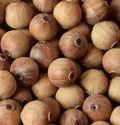 Natural Sandalwood Mala 108 Beads