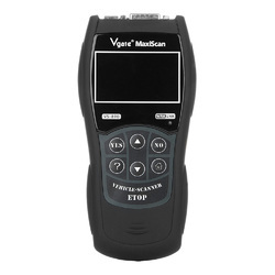 Vgate Maxiscan VS890 Automobile Diagnostic Tool