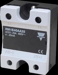 RM1E40AA25 Solid State Relays