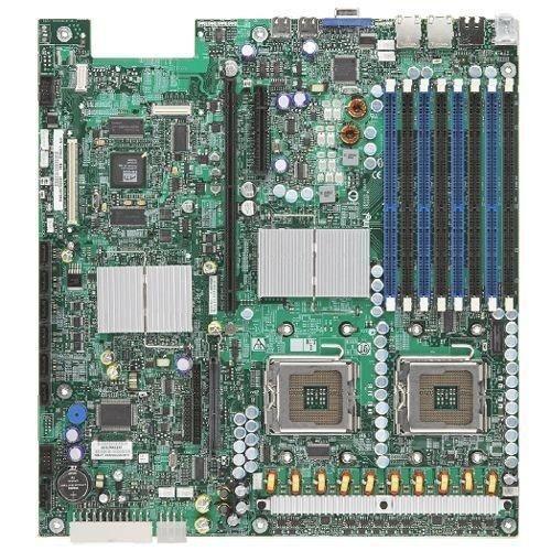 Used Intel Server Processor, Computer Hardware