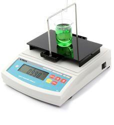 Economy Liquid Densitometer