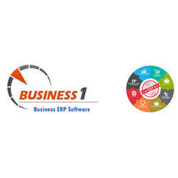Business ERP Software
