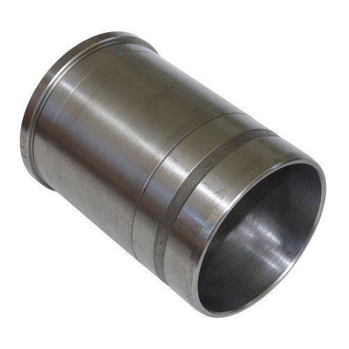 Compressor Cylinder Liner, Diameters 110 And 160 Mm
