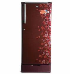 200 Ltr Refrigerator, Single Door