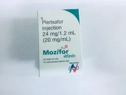 Mozifor 24mg /1.2ml Injection