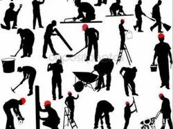 Construction Worker Services