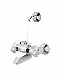 Prime Wall Mixer 2 In 1