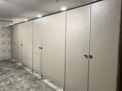 Toilet Cubicles Partitions