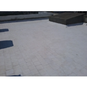 Heat Proof Roofing Tiles