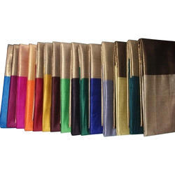 Silk Party Wear, Festive Wear Aarya Saree
