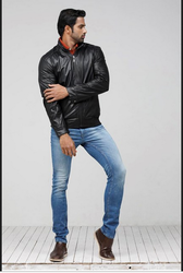 04d95b3c8 Bomber Jackets - Retailers in India