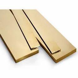Brass Patti
