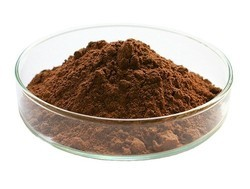 Powder Extract