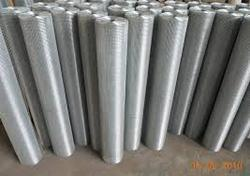 Stainless Steel Wire Mesh 304 Grade