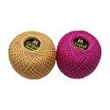 Knitting Cotton Yarn