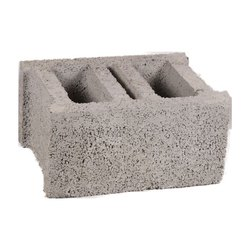Fusion Lightweight Block