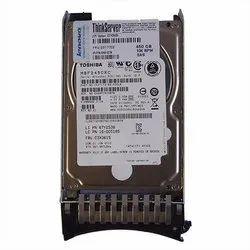 Lenovo Sata 320GB Hard Disk Drive
