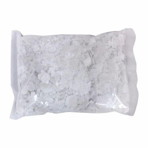 Caustic Soda 1Kg REGIONAL