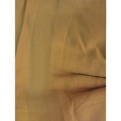 Plain Banglori Silk Fabric, Use: Garments