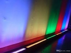Wall Washer Lights