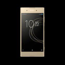 Xperia XA1 Plus Mobile Phone