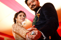 Destination Weddings Service