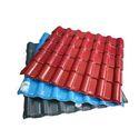 0.35mm Bhushan Rainbow Plus Roofing Sheets