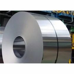 Stainless Steel 304 Strip Coils