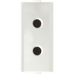 Press Fit - One Modular Sockets