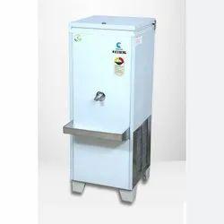 Climatrol 20/20 Ltr SS Water Cooler